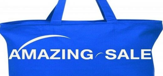 AMAZING-SALE.com   ...Your New Online Store Advertising Domain Name 3