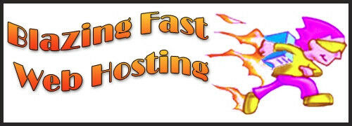 89 Cents Per Month Web Hosting Plan - Hosted On Blazing Fast SSD Servers! 2