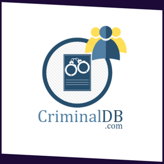 CriminalDB.com - Premium Domain Name For Sale 9